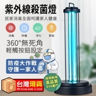 【免運 台灣24H現貨】 防疫 38w遙...