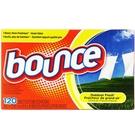 【Bounce】清新體香劑-多用途芳香片120片/盒{嘉家生活網}