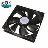 Cooler Master 訊凱 9公分長效型風扇1800轉 9225