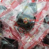 豆之家-龜苓膏-3000g【0216零食團購】GC019-5
