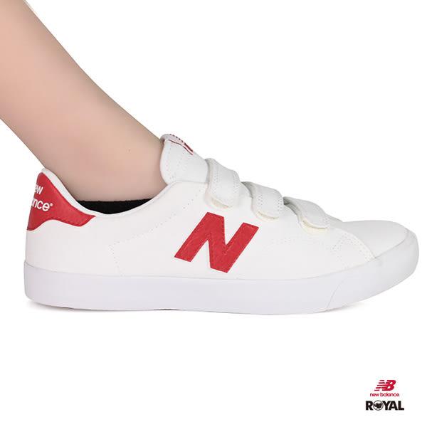 NB210魔鬼氈帆布鞋