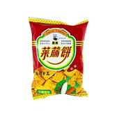 黑熊 菜脯餅(35g)【小三美日】