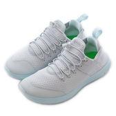 Nike 耐吉 WMNS NIKE FREE RN CMTR 2017  慢跑鞋 880842012 女 舒適 運動 休閒 新款 流行 經典