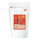 Tealife黒豆牛蒡茶無咖啡因3g(30包)