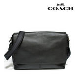COACH 71726
