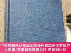 二手書博民逛書店The罕見Governmental Process: Political Interests and Public