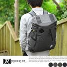 現貨【TRICKSTER】日本機能包 後背電腦包 NB筆電後背包 大容量 輕量820克 雙肩包【tr1601】
