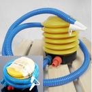 【塔克】腳踩式 打氣筒 打氣機 充氣筒 充氣機 打氣泵 婚禮氣球打氣 瑜伽球打氣 游泳圈 氣球