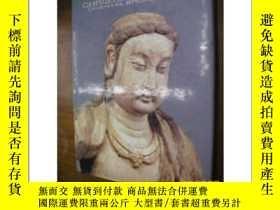 二手書博民逛書店Christian罕見Deydier Oriental bron