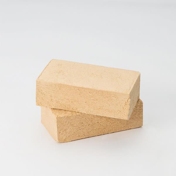 [Coleman] 海魚煙燻木屑 (CM-26796M000)