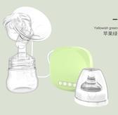 電動吸奶器孕產婦擠奶器吸力大自動按摩拔奶器吸乳非手動正品靜音