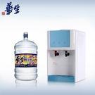 台北 桃園 新竹宅配 桶裝水 及 桶裝水 飲水機