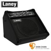 Laney AH Freestyle 電子琴/電子鼓 專用音箱 5瓦【AH-Freestyle/人聲/吉他/貝斯/各種樂器皆適用】