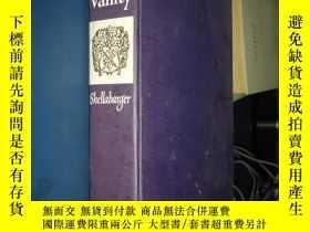 二手書博民逛書店LORD罕見VANITY 主的虛榮心(1953年精裝毛邊本 ,大32開) 英文原版Y10445 SAMUEL