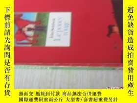 二手書博民逛書店法文原版罕見Le Poney Rouge (French Edition)Y7215 STEINBECK Li