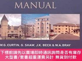二手書博民逛書店預訂Structural罕見Masonry Designers Manual 3EY492923 W. CUR