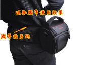 原裝單反相機包三角包5D4 77D 5D3 80D 750D 800D攝影包
