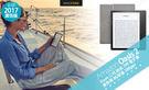 現貨 美版 Kindle Oasis 2...