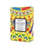 巴黎百嘉 里約嘉年華 香櫞百香果 香水皂 200g Baija Paris