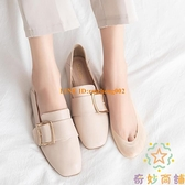 10雙女襪冰絲船襪蕾絲超淺口隱形硅膠防滑薄款襪子【奇妙商舖】