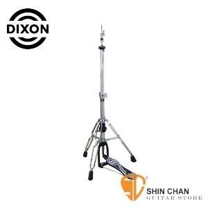銅鈸架 ► Dixon PSH9290 Hi-Hat 架【PSH-9290/開合鈸架】