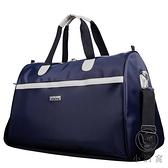大容量防水可折疊行李包男旅行袋旅游包手提旅行包【小酒窩服飾】