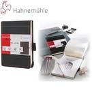德國 Hahnemuhle  10628471 口袋 A5 素描本 64張/本