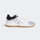 ISNEAKERS ADIDAS ORIGINALS marquee boost low 休閒 運動 籃球鞋 男鞋 D96933