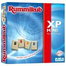 【樂桌遊】拉密 6人攜帶版 Rummikub XP Mini