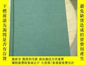 二手書博民逛書店wheat罕見and wheat improvement(京)Y179933 見圖 見圖