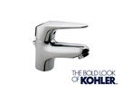 【麗室衛浴】美國第一品牌 KOHLER ...