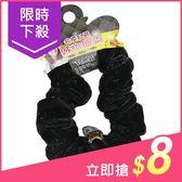 Dadaisun 絨布圈(#627全黑)1入【小三美日】$13