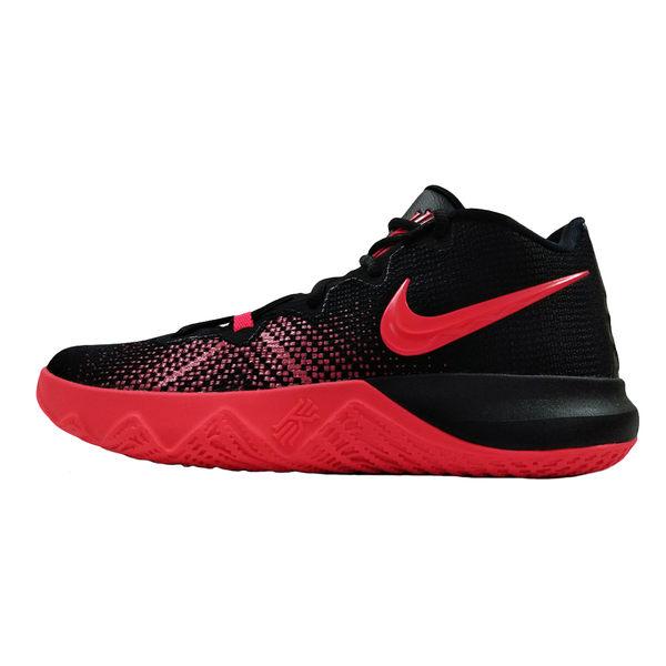 Nike Kyrie Flytrap EP 男鞋 籃球鞋 紅 桃紅 Irving 子系列 籃球 耐磨 防滑 AJ1935006