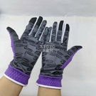 女士加長高爾夫球僮手套進口細布防曬透氣舒適耐磨 【快速出貨】