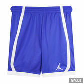 NIKE 男 AS ULTRA FLY PLAYER SHORT  運動短褲- 924662405