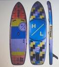 [COSCO代購] W1426319 Hyperlite 11' 充氣式槳板