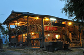 【e卡農場玩樂趣】嘉義《茶山95號》手沖咖啡/原木吊式杯墊DIY/農場風味餐-1日遊單人兌換券
