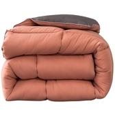 南極人被子冬被加厚保暖春秋被芯單人學生宿舍棉被褥雙人太空調被 NMS喵小姐