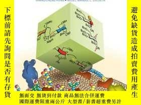 二手書博民逛書店Glycochemical罕見Synthesis: Strategies and ApplicationsY4