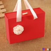 Bay 禮盒 包裝盒 喜糖盒 抽屜盒 回禮盒 手提盒 禮盒