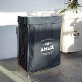 臟衣籃折疊收納箱防水洗衣籃臟衣服儲物箱
