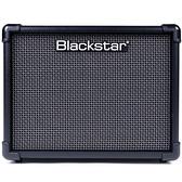 Blackstar ID Core V3電吉他10瓦音箱-支援相向錄音/10瓦具備六種音色/原廠公司貨