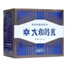 大和酵素~酵素粉末30包/盒 ~買5盒送1盒~特惠中~