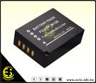 FUJI HS30 HS33 X-PRO1 X-PRO2 X-E2 X-E3 X-A1 XT-10 XH1 XT1 XT2 XT20 XT30 XA3 XA10 專用 W126 電池 XE1 XM1 XE2 XE3 XA1 XA2 XT10