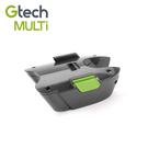 英國 Gtech 小綠 Multi 原廠...