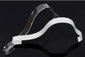 夏季透明亞克力鞋楦鞋子內撐鞋展示架涼鞋架 彈力鞋撐