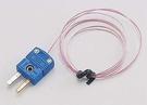 泰菱電子◆TPT-01-36G T型測溫線  TECPEL