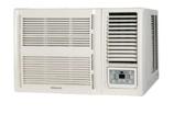 (含標準安裝)禾聯HERAN定頻冷暖窗型冷氣HW-28P5H