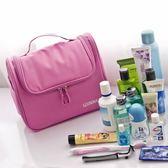 旅行洗漱包防水化妝包男女便攜收納袋