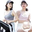 無痕無鋼圈內衣 集中運動內衣 瑜珈內衣(也可當孕期中內衣)-JoyBaby